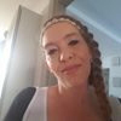 Erma zoekt een Kamer / Huurwoning / Appartement in Eindhoven