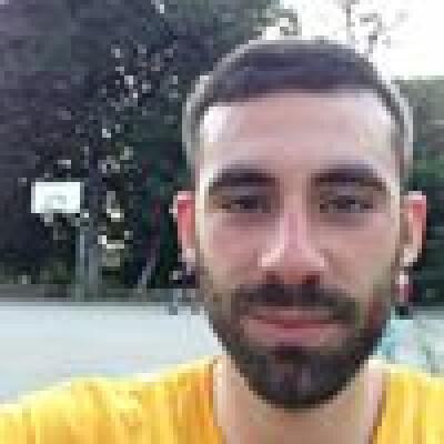 Francesco Saverio Garzi Cosentino zoekt een Huurwoning in Eindhoven