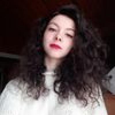 Laura zoekt een Kamer in Eindhoven
