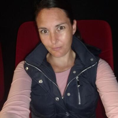 Christine zoekt een Kamer / Huurwoning in Eindhoven