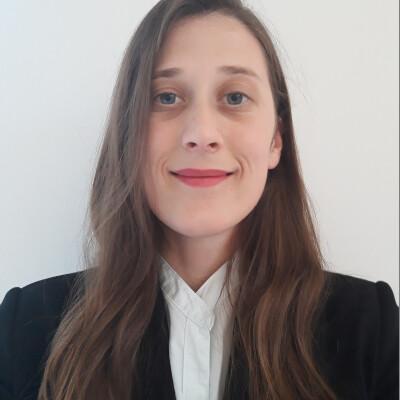 Zorica zoekt een Kamer in Eindhoven