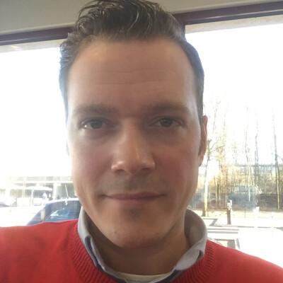 Sjeng zoekt een Kamer / Huurwoning / Appartement in Eindhoven