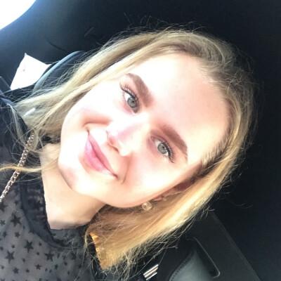 Kirsten zoekt een Kamer in Eindhoven