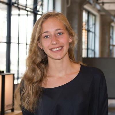 Deike zoekt een Kamer / Huurwoning / Appartement in Eindhoven