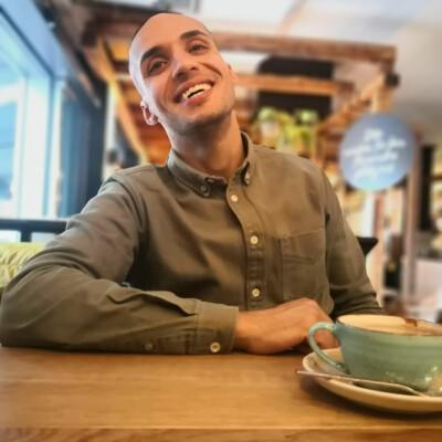 Akram zoekt een Kamer / Appartement in Eindhoven