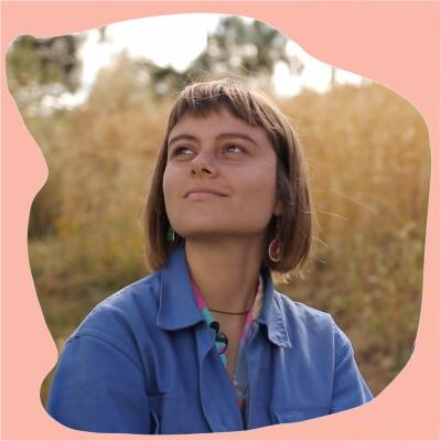 Teresa zoekt een Kamer / Huurwoning / Appartement in Eindhoven